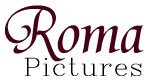 Do Business Here - Roma Pictures